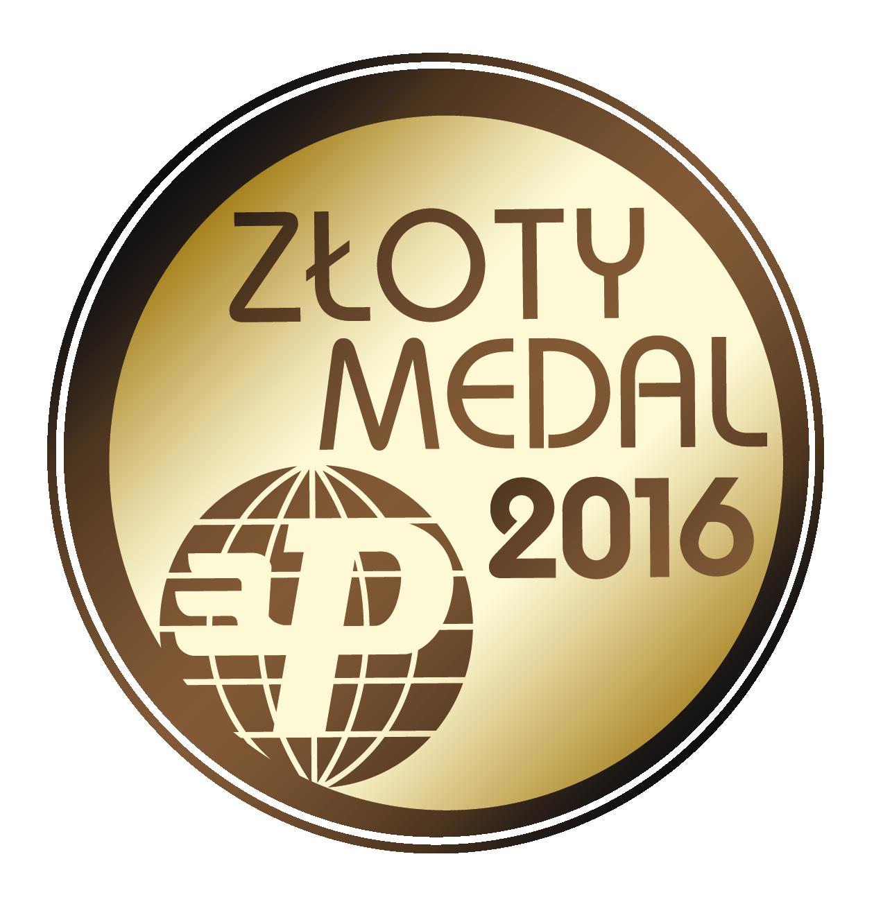 ZM 2016 01
