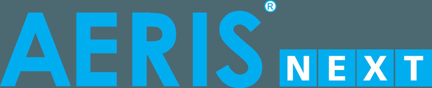 AERIS next rgb