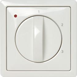 przelacznik-trojstopniowy-z-dioda-LED